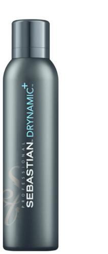 Sebastian Flow Drynamic+ - 212ml