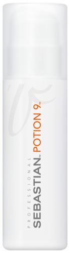 Sebastian Flow Potion 9 Wearable Styling Treatment - 50ml