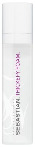 Sebastian Flow Thickefy Foam Weightless Thickener