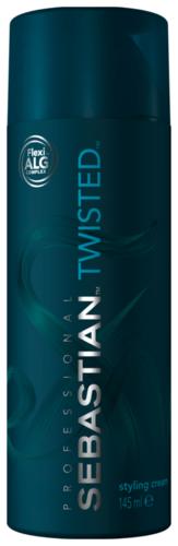 Sebastian Twisted Curl Magnifier Cream - 145ml