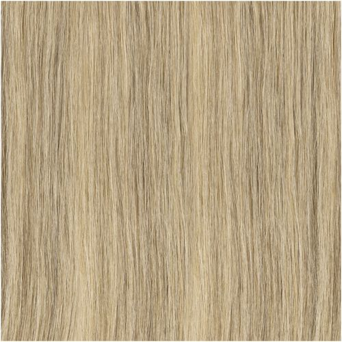 SHE Echthaarsträhne Pastellblond - Farbe 25