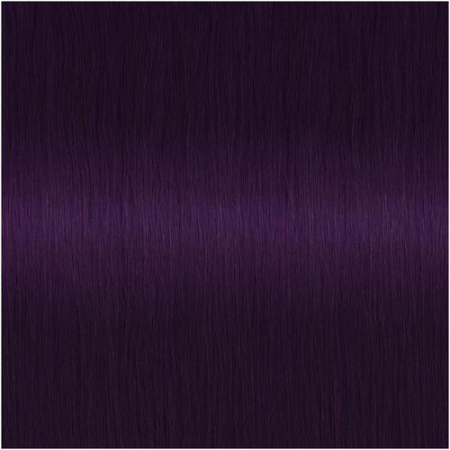SHE Fantasy-Strähne - New Purple