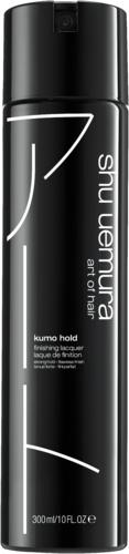 Shu Uemura Kumo Hold 300ml