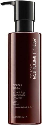 Shu Uemura Shusu Sleek Conditioner - 250 ml