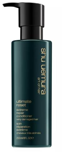 Shu Uemura Ultimate Reset Conditioner