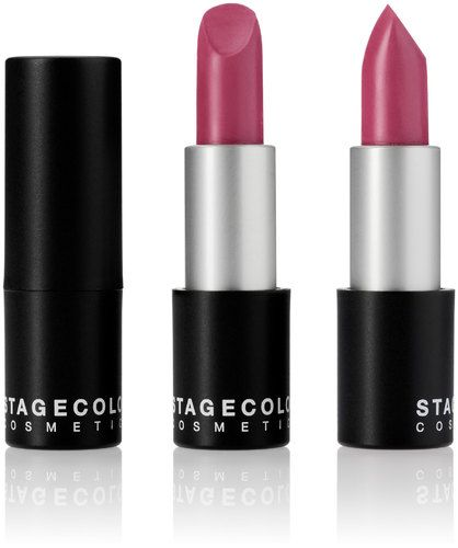 Stagecolor Classic Lipstick Flirty Pink - 0000380