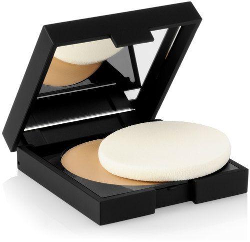 Stagecolor Compact BB Cream 10g Light Beige - 865