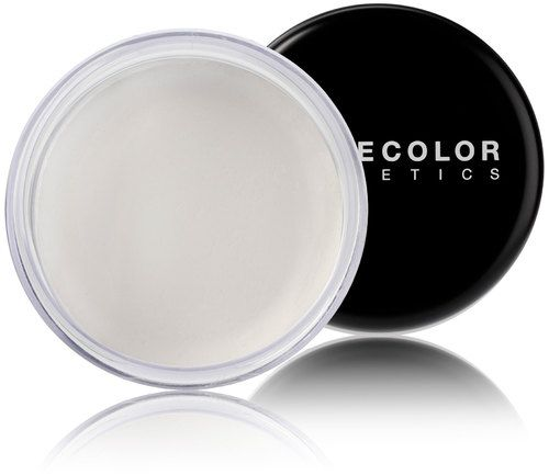 Stagecolor Fixing Powder