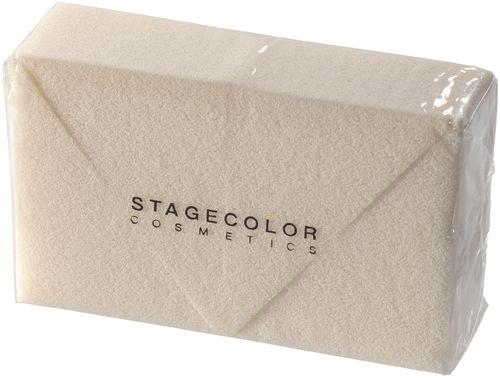 Stagecolor Make Up Sponge