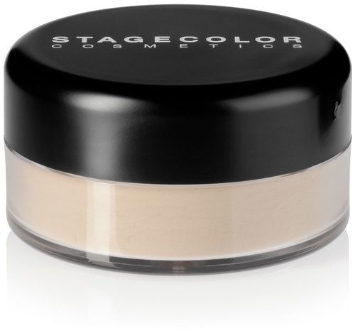 Stagecolor Mineral Powder Foundation 12g Dose Soft Nude - 2151