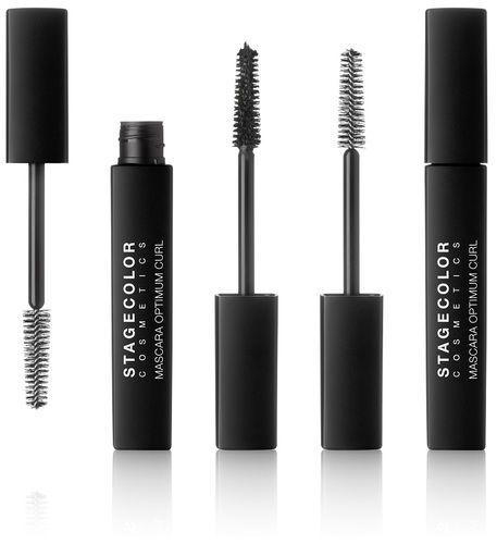 Stagecolor Perfect Lash Mascara Optimum Curl