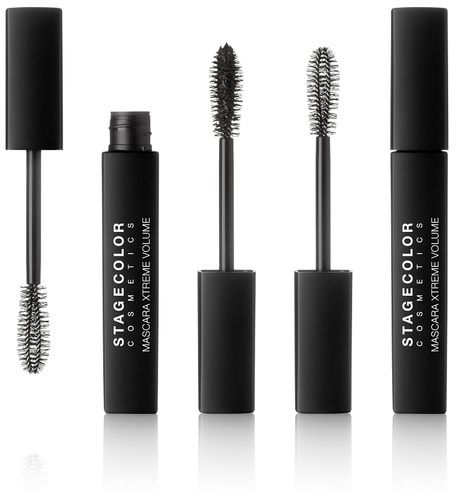Stagecolor Perfect Lash Mascara Xtreme Volume