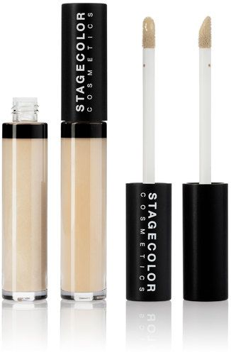 Stagecolor Perfect Teint Fluid Concealer 5 ml Pale Beige - 1116