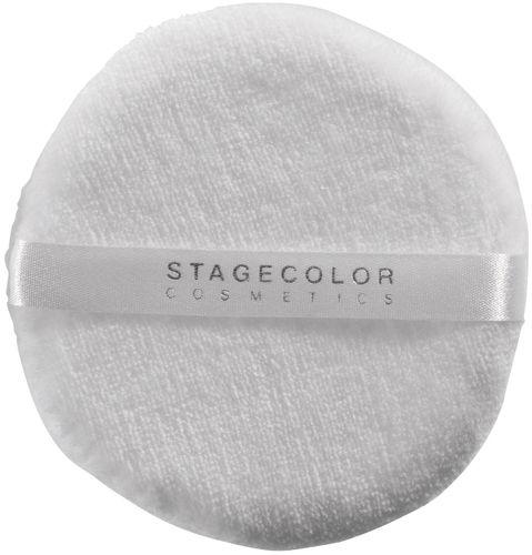 Stagecolor Puderkissen