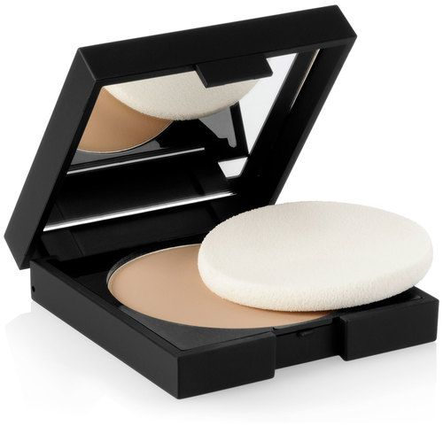 Stagecolor Silk Powder Make-Up