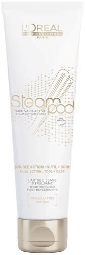 Steampod Pro-Keratin Haarmilch für feines Haar 150ml