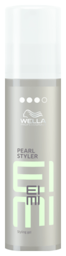 Wella Eimi Pearl Styler Styling Gel - 100ml