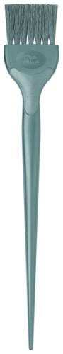 Wella Färbepinsel schmal (Breite 3,5cm) - 1 Stück