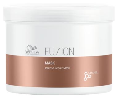 Wella Fusion Mask - 500ml
