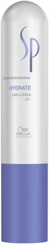 Wella SP Hydrate Emulsion - 50ml
