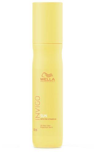Wella Sun Sonnenschutz Spray